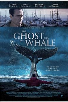 The Ghost and the Whale (2016) 1080p download