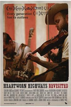 Heartworn Highways Revisited (2015) download