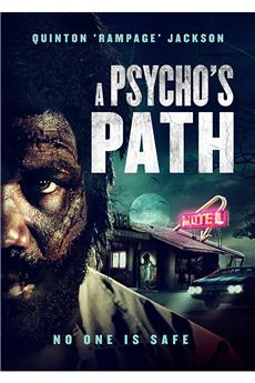 A Psycho's Path (2019) 1080p download
