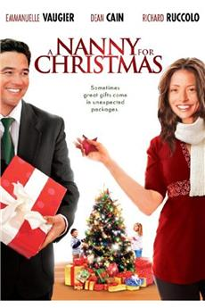 A Nanny for Christmas (2010) 1080p download