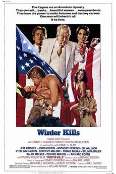 Winter Kills (1979) 1080p download