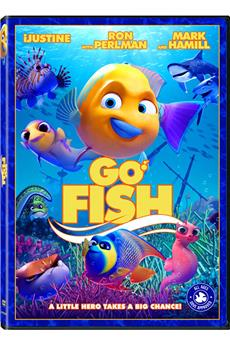 Go Fish (2019) 1080p download