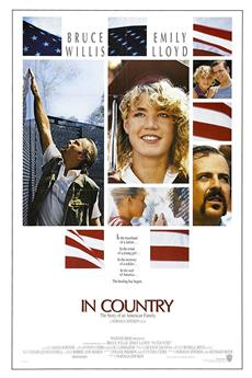 In Country (1989) 1080p download
