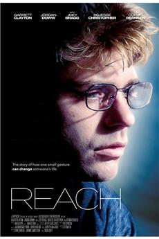 Reach (2018) 1080p download
