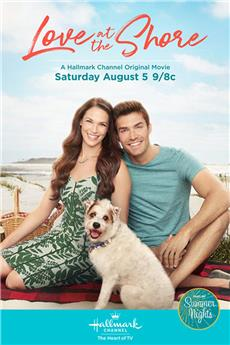Love at the Shore (2017) 1080p download