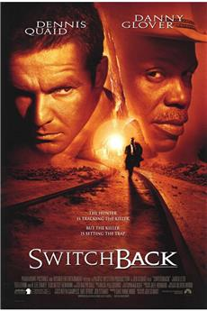 Switchback (1997) 1080p download