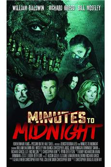 Minutes to Midnight (2018) 1080p download