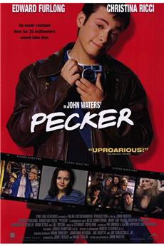 Pecker (1998) 1080p download