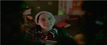 A Christmas Movie Christmas (2019) 1080p download
