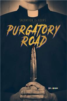 Purgatory Road (2017) 1080p download