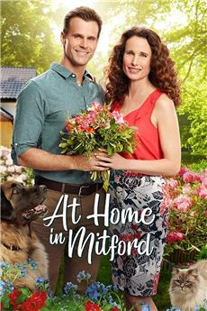 At Home in Mitford (2017) 1080p download