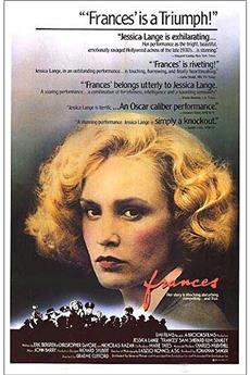 Frances (1982) 1080p download