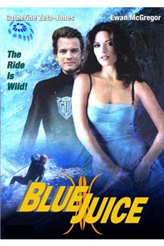 Blue Juice (1995) 1080p download