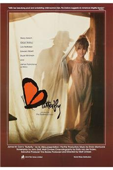 Butterfly (1982) 1080p download