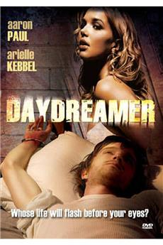 Daydreamer (2007) 1080p download