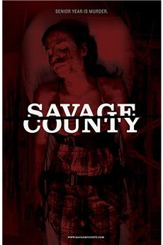 Savage County (2010) 1080p download