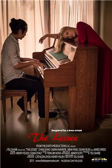 The Lessee (2016) 1080p download