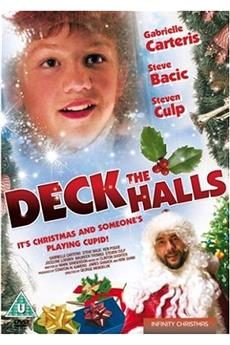 Deck the Halls (2005) 1080p download
