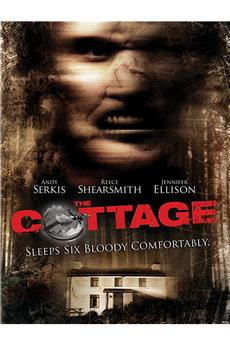 The Cottage (2008) 1080p download