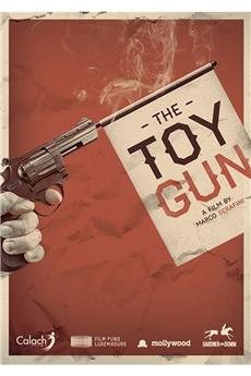 Toy Gun (2018) 1080p download