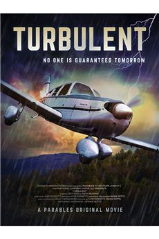Turbulent (2017) 1080p download