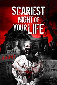 Scariest Night of Your Life (2018) 1080p download
