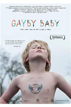 Gayby Baby (2015) 1080p download