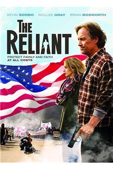 The Reliant (2019) 1080p download