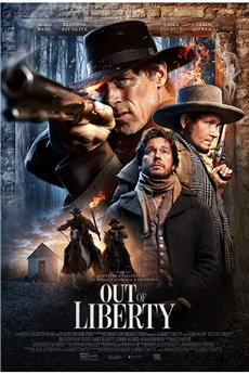 Out of Liberty (2019) 1080p download