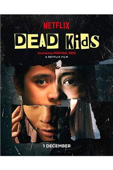 Dead Kids (2019) 1080p download