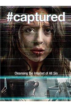 #Captured (2017) 1080p download