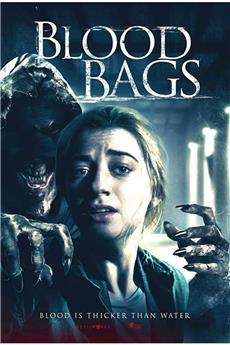 Blood Bags (2018) 1080p download