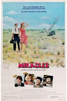 Miracles (1986) 1080p download