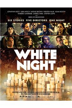 White Night (2017) 1080p download