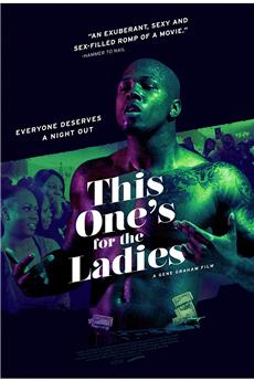 This One's for the Ladies (2018) 1080p download