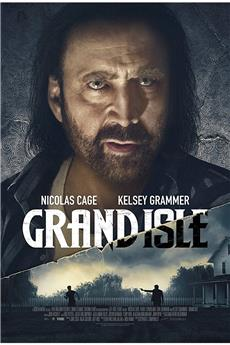 Grand Isle (2019) 1080p download