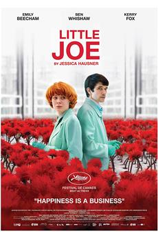 Little Joe (2019) 1080p download