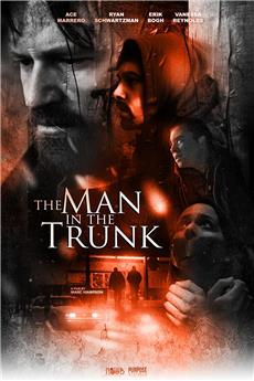 The Man in the Trunk (2019) 1080p download