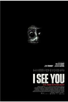 I See You (2019) 1080p download