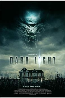 Dark Light (2019) 1080p download