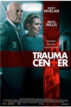 Trauma Center (2019) 1080p download