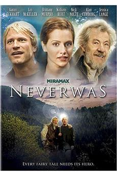 Neverwas (2005) 1080p download