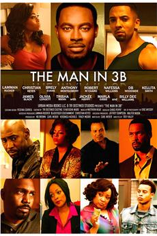 The Man in 3B (2015) 1080p download