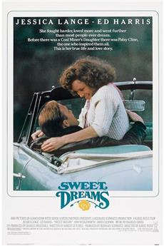Sweet Dreams (1985) 1080p download