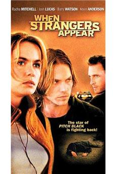 When Strangers Appear (2001) 1080p download