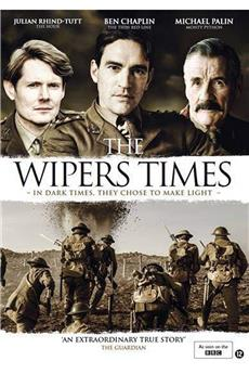 The Wipers Times (2013) 1080p download