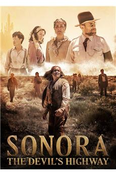 Sonora (2019) 1080p download