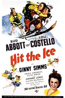 Hit the Ice (1943) 1080p download
