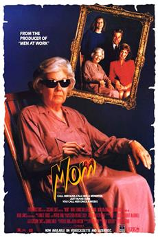 Mom (1991) download