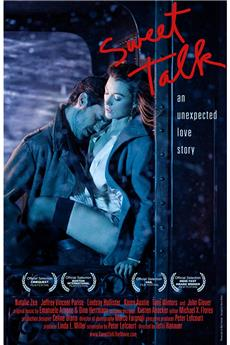 Sweet Talk (2013) 1080p download